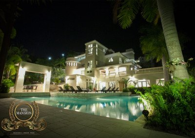 caribbean-luxury-rentals-the-mansion-puerto-rico-rio-mar-night