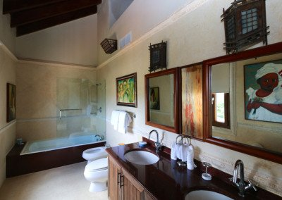 caribbean-luxury-rentals-villa-tuscany-puerto-rico-rio-mar-bathroom-6