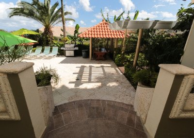 caribbean-luxury-rentals-villa-tuscany-puerto-rico-rio-mar-bbq