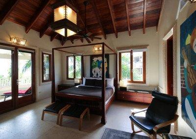 caribbean-luxury-rentals-villa-tuscany-puerto-rico-rio-mar-bedroom
