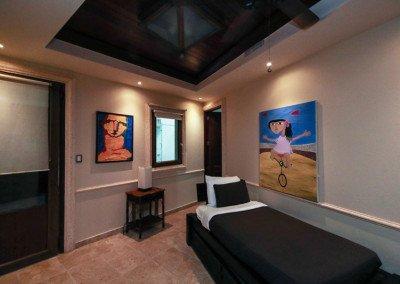 caribbean-luxury-rentals-villa-tuscany-puerto-rico-rio-mar-bedroom-5