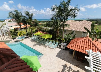 caribbean-luxury-rentals-villa-tuscany-puerto-rico-rio-mar-outside-view-2