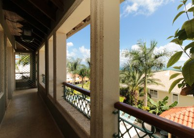 caribbean-luxury-rentals-villa-tuscany-puerto-rico-rio-mar-outside-view