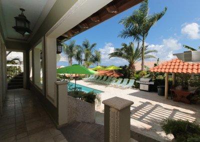 caribbean-luxury-rentals-villa-tuscany-puerto-rico-rio-mar-patio-view