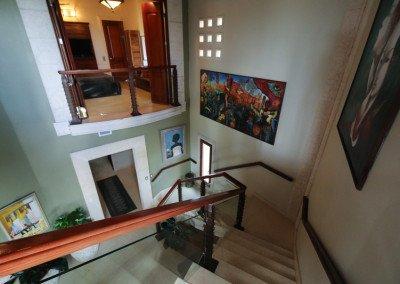 caribbean-luxury-rentals-villa-tuscany-puerto-rico-rio-mar-stairs