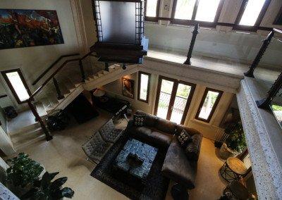 caribbean-luxury-rentals-villa-tuscany-puerto-rico-rio-mar-upstairs