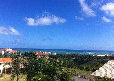 caribbean-luxury-rentals-villa-tuscany-puerto-rico-rio-mar-view-2