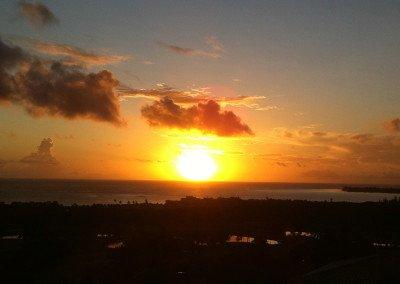 caribbean-luxury-rentals-villa-tuscany-puerto-rico-rio-mar-view-4