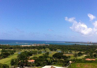 caribbean-luxury-rentals-villa-tuscany-puerto-rico-rio-mar-view