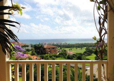 caribbean-luxury-rentals-villa-tuscany-puerto-rico-rio-mar-view-5