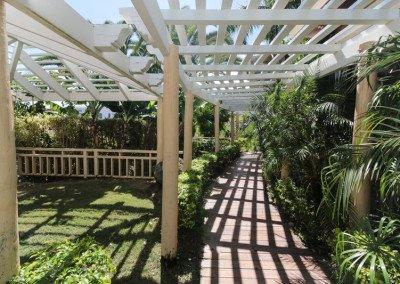 caribbean-luxury-rentals-villa-tuscany-puerto-rico-rio-mar-walkway