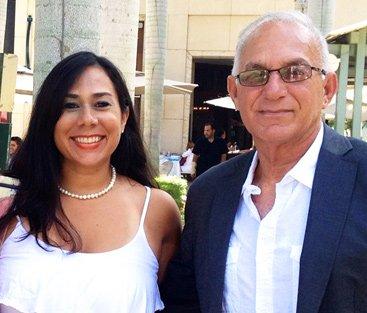 caribbean-luxury-rentals-villas-puerto-rico-rio-mar-diana-burke-jesus-norniella