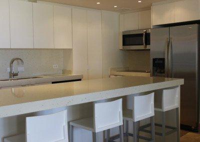 caribbean-luxury-rentals-villas-puerto-rico-rio-mar-ocean-villa-3-10