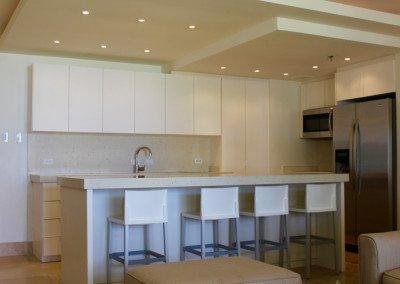 caribbean-luxury-rentals-villas-puerto-rico-rio-mar-ocean-villa-3-12