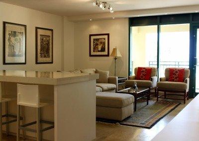 caribbean-luxury-rentals-villas-puerto-rico-rio-mar-ocean-villa-3-13