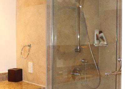caribbean-luxury-rentals-villas-puerto-rico-rio-mar-ocean-villa-3-16