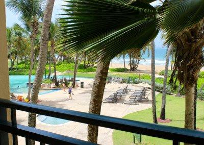 caribbean-luxury-rentals-villas-puerto-rico-rio-mar-ocean-villa-3-19