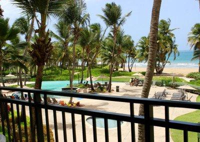caribbean-luxury-rentals-villas-puerto-rico-rio-mar-ocean-villa-3-2