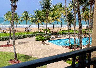 caribbean-luxury-rentals-villas-puerto-rico-rio-mar-ocean-villa-3-21