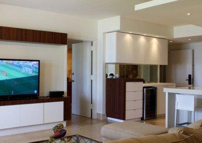 caribbean-luxury-rentals-villas-puerto-rico-rio-mar-ocean-villa-3-7