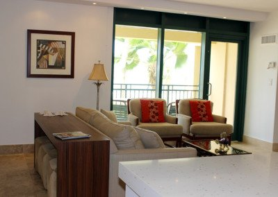 caribbean-luxury-rentals-villas-puerto-rico-rio-mar-ocean-villa-3-8