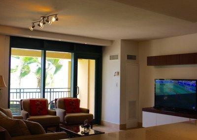caribbean-luxury-rentals-villas-puerto-rico-rio-mar-ocean-villa-3-9