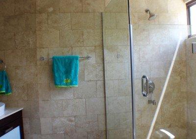 caribbean-luxury-rentals-villas-puerto-rico-rio-mar-villa-capri-gallery-10