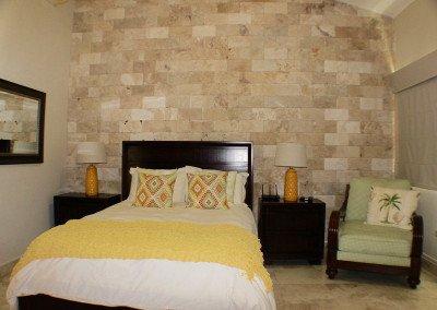 caribbean-luxury-rentals-villas-puerto-rico-rio-mar-villa-capri-gallery-13.jpg