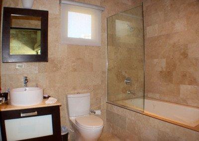 caribbean-luxury-rentals-villas-puerto-rico-rio-mar-villa-capri-gallery-14.jpg