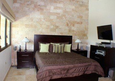 caribbean-luxury-rentals-villas-puerto-rico-rio-mar-villa-capri-gallery-15.jpg
