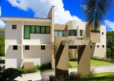 caribbean-luxury-rentals-villas-puerto-rico-rio-mar-villa-capri-gallery-16.jpg