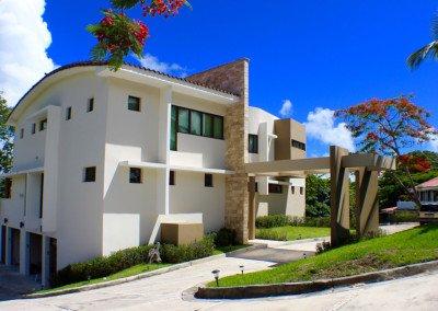 caribbean-luxury-rentals-villas-puerto-rico-rio-mar-villa-capri-gallery-17.jpg
