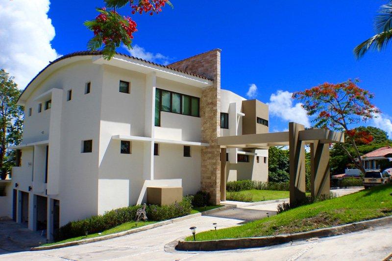 Delightful Caribbean Luxury Rentals Villas Puerto Rico Rio Mar