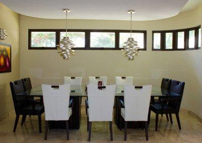 caribbean-luxury-rentals-villas-puerto-rico-rio-mar-villa-capri-gallery-19.jpg