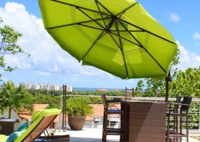 caribbean-luxury-rentals-villas-puerto-rico-rio-mar-villa-capri-gallery-2