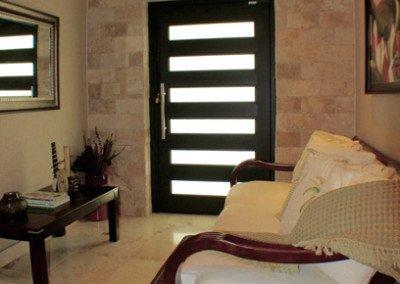 caribbean-luxury-rentals-villas-puerto-rico-rio-mar-villa-capri-gallery-21