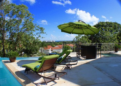 caribbean-luxury-rentals-villas-puerto-rico-rio-mar-villa-capri-gallery-22