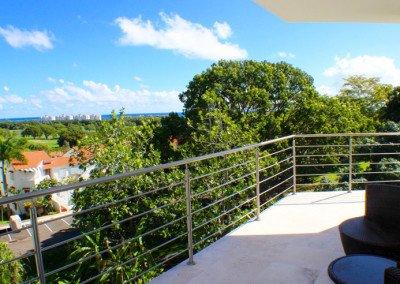 caribbean-luxury-rentals-villas-puerto-rico-rio-mar-villa-capri-gallery-25