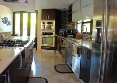 caribbean-luxury-rentals-villas-puerto-rico-rio-mar-villa-capri-gallery-26