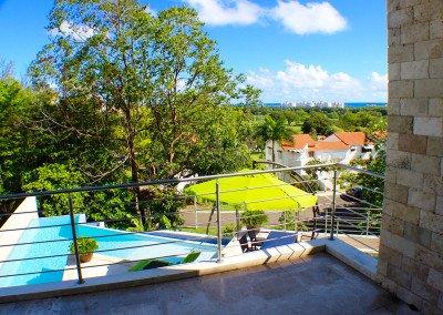 caribbean-luxury-rentals-villas-puerto-rico-rio-mar-villa-capri-gallery-27