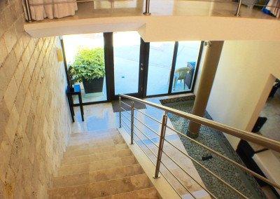 caribbean-luxury-rentals-villas-puerto-rico-rio-mar-villa-capri-gallery-28
