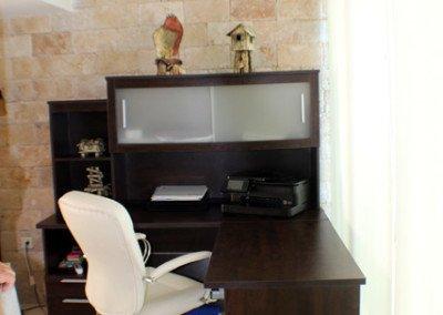 caribbean-luxury-rentals-villas-puerto-rico-rio-mar-villa-capri-gallery-29