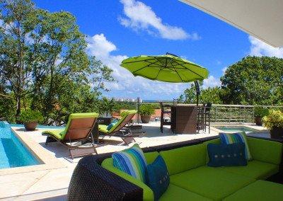 caribbean-luxury-rentals-villas-puerto-rico-rio-mar-villa-capri-gallery-3