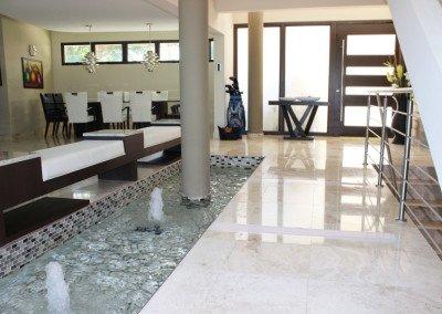caribbean-luxury-rentals-villas-puerto-rico-rio-mar-villa-capri-gallery-31