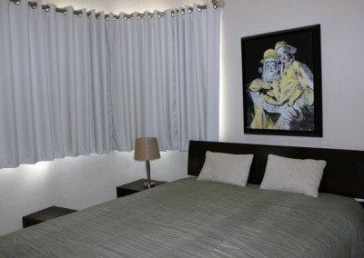 caribbean-luxury-rentals-villas-puerto-rico-rio-mar-villa-capri-gallery-32
