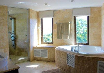 caribbean-luxury-rentals-villas-puerto-rico-rio-mar-villa-capri-gallery-33