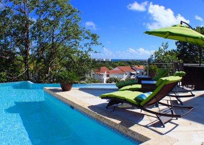 caribbean-luxury-rentals-villas-puerto-rico-rio-mar-villa-capri-gallery-35