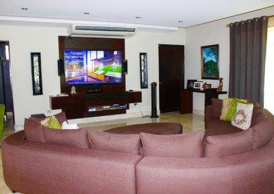 caribbean-luxury-rentals-villas-puerto-rico-rio-mar-villa-capri-gallery-36