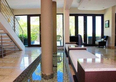 caribbean-luxury-rentals-villas-puerto-rico-rio-mar-villa-capri-gallery-37