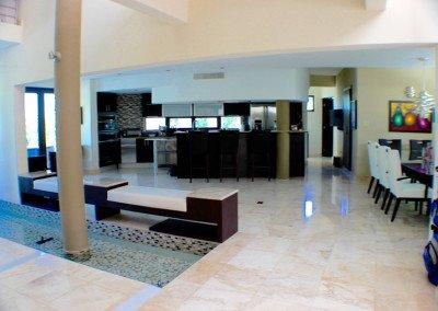 caribbean-luxury-rentals-villas-puerto-rico-rio-mar-villa-capri-gallery-39